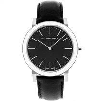 Burberry Slim Bu2351 Watch