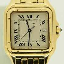 Cartier Panthere GM