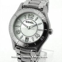 Ebel X-1 Dame
