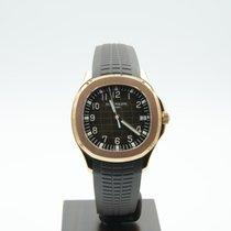 Patek Philippe Aquanaut 5167R-001