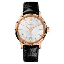 Balmain Men's Classica Gent Watch