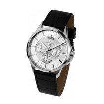 Jacques Lemans Classic Sydney Chronograph 1-1542B
