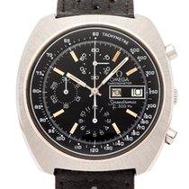Omega Speedsonic 188.002 RADIAL 1978