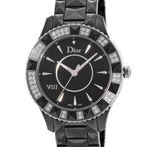 Dior VIII Women's Watch CD1241E0C001