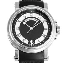 Breguet Watch Marine 5817ST/92/5V8