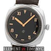 Panerai Radiomir Collection Radiomir California 3 Days 47mm O...