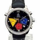 Jacob & Co. Five Time Zone Automatic Chronograph 2740330