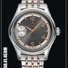 Atlantic Worldmaster Lusso   Men's 52850.41.41.RM