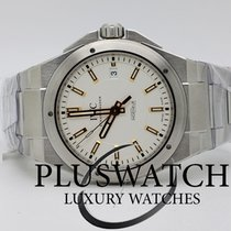 IWC Ingenieur Automatic 40mm IW 323906 T