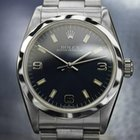 Rolex Oyster Precision Watch 77080 W/ Box & Paper, C.1999...