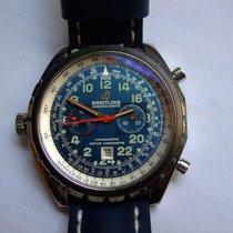 Breitling Chrono Matic Cosmonaute