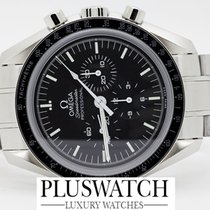 Omega Speedmaster Moonwatch Professional Zaffiro Sapphire 0806