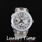 Ulysse Nardin Executive Dual Time Lady Ladies Watch