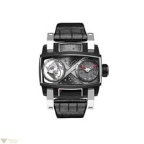 Romain Jerome Moon Orbiter Limited Edition Flying Tourbillon...