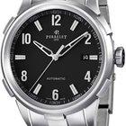 Perrelet Class-T 3 Hands Date A1068.B