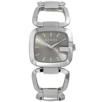 Gucci 125 Series Ya125402 Watch