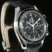 Omega Speedmaster Professional Moonwatch plexi 38705000