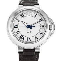 Bedat & Co Watch No. 8 B831.020.100