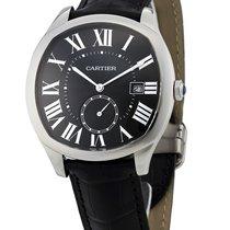Cartier Drive De Cartier Men's Watch WSNM0009