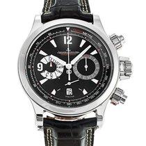 Jaeger-LeCoultre Watch Master Compressor Chronograph 1758470