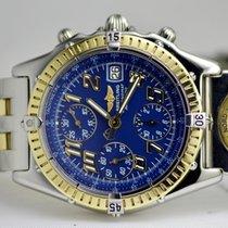 Breitling Chronomat UTC D13350