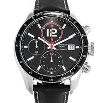 Longines Watch Grande Vitesse L3.636.4.50.0