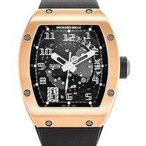 Richard Mille Watch RM005 AE PG