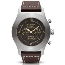 Panerai Officine Panerai Special Edition