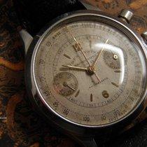 Rolex Chrono 3525 P.O.W.