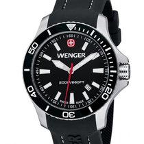 Wenger Seaforce 01.0641.103