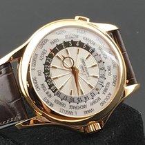 Patek Philippe ORE DEL MONDO ORO ROSA 5130 R N.O.S.