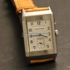 Jaeger-LeCoultre Reverso Grand Taille Night and Day