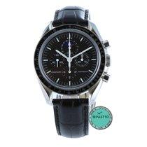 Omega Speedmaster Moonwatch - 38765031