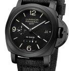 Panerai Men's Watch PAM00335