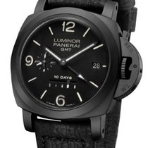 Panerai Men's Watch PAM00335