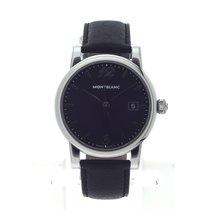 Montblanc Watch-Star