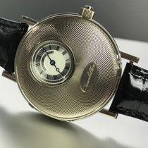 Breguet Classique Complications Tourbillon 1801BB