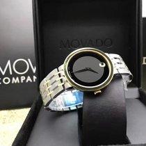 Movado 0607057