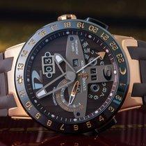Ulysse Nardin El Toro GMT Perpetual Ltd. xxx/500