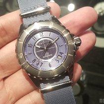 香奈儿 (Chanel) H4338 J12-G10 38mm