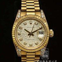 勞力士 (Rolex) 179238J