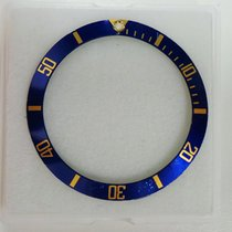 Rolex Bezel for 16608 16618 16613