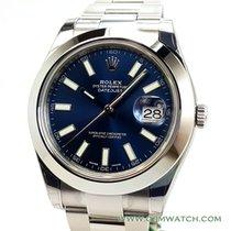 勞力士 (Rolex) Datejust Serial Ref.116300