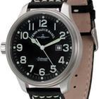 Zeno-Watch Basel OS Pilot Lefthander