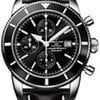 Breitling SUPEROCEAN HERITAGE CHRONO, neu, inkl. MwSt.