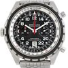Breitling Chronomatic Limited Edition Mens Watch A22360 24h