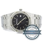 Audemars Piguet Royal Oak 56175.ST
