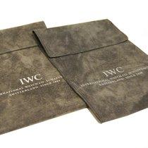 IWC Tasche,Beutel