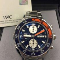 IWC AquatimerChronograph Automatic IW376703