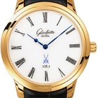Glashütte Original Senator Meissen Mens Watch
